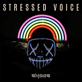 Stressed Voice 5_.png