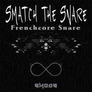 Smatch The Snare .png