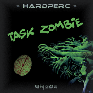 Exode - Task Zombie.png