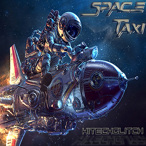 Space Taxi 5X.png