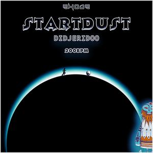 StartDust 1000.png