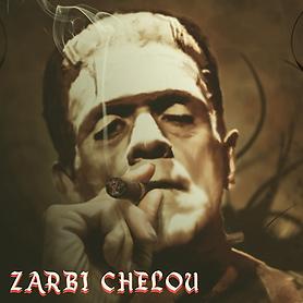 Zarbi chelou.png