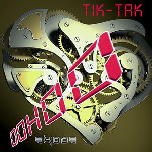 tIK-tAK.png
