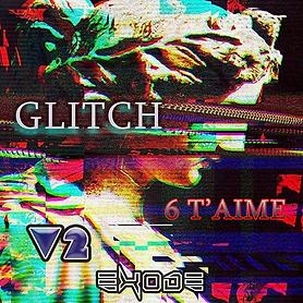Glitch 6 T'Aime_V2.png