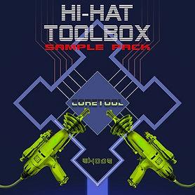 hI-hAT  TOOLBOX. 02.jpg