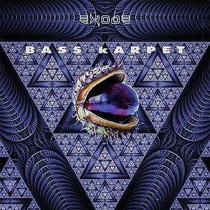 Bass Carpet 5.jpg