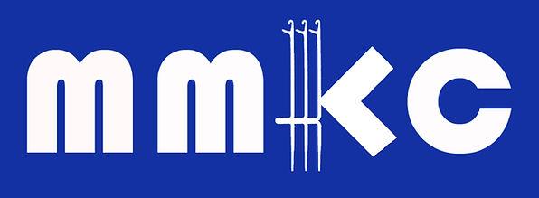MMKC_logo (1).jpg