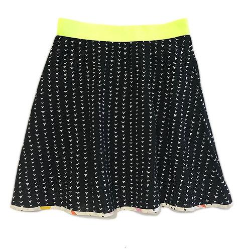 Arrows Skirt