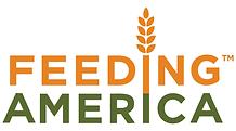 feeding-america-vector-logo.png