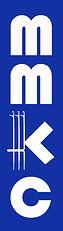 MMKC_logo_vert.jpg