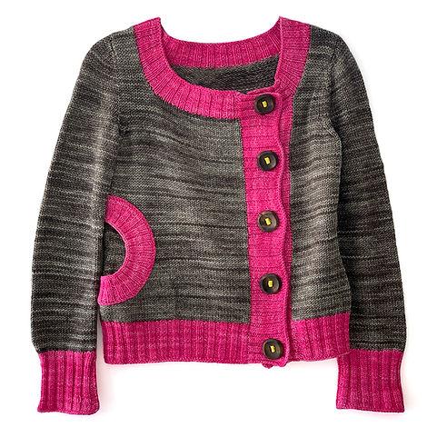 RY_Sweater_Samples0003.jpg