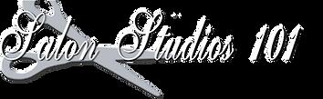 Salon Studios logo.png