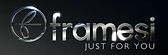 Framesi.png