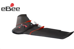 eBee SQ