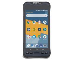 Spectra MobileMapper 60