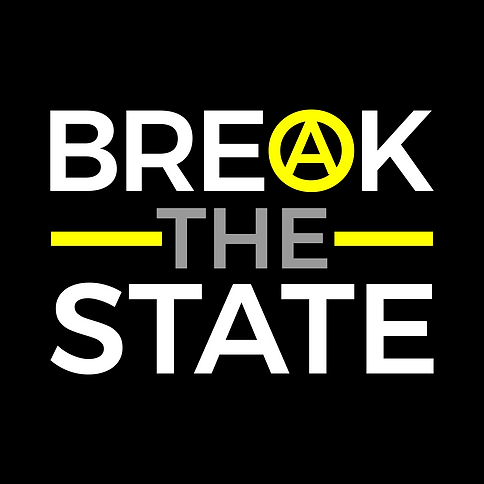 Break The State Logo.png
