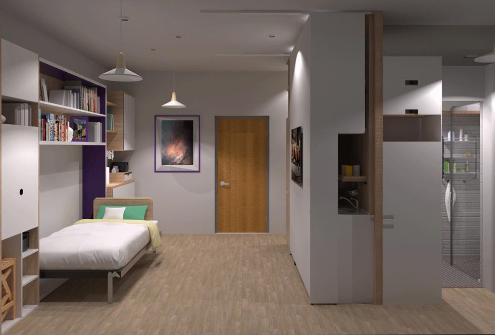 living_room_open_final.png