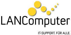 LANC-Logo-klein.jpg