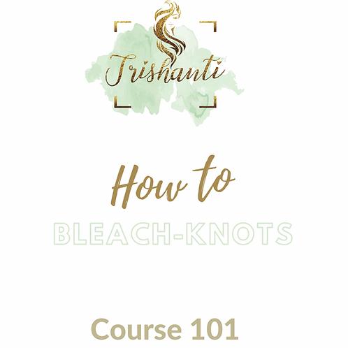 Course 101