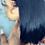 Thumbnail: Tina