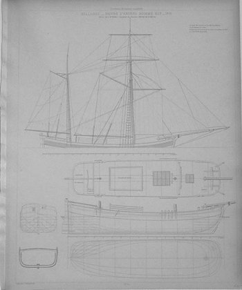 Marine de Guerre Hollandaise (2)