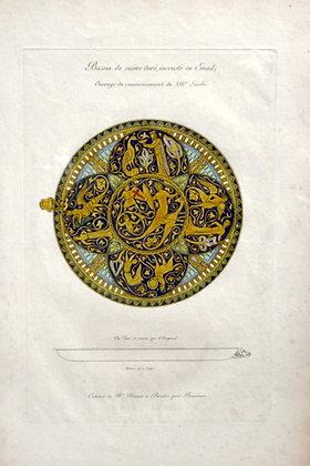 Plate 41