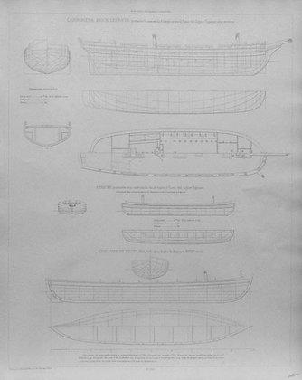 Marina Militare Italiana Antica