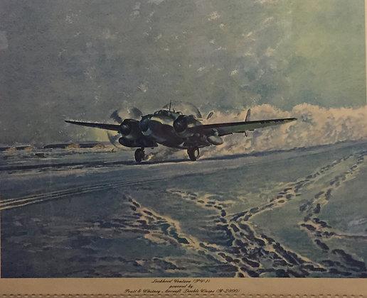 Lockheed Ventura (PV-1)