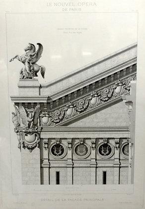 Vol. 1. Plate 30.