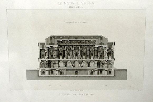 Vol. 1. Plate 22.