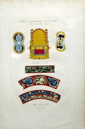 Plate 14