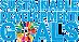 SDGs_edited.png