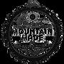 logo__urbans-camp--mm.png