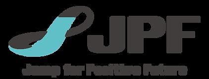 jpf透明ロゴ.png