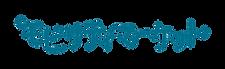 logo_1l.png