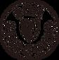 soilsearching_blacklogo.png