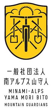 山守人ロゴ.png