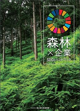 国土緑化推進機構.png