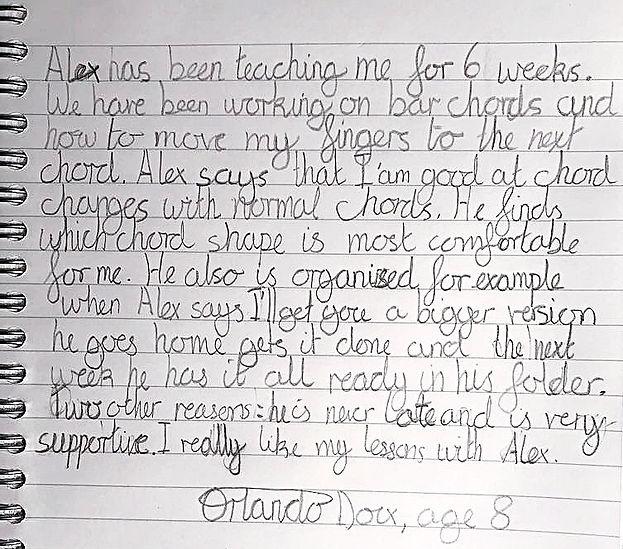 Image-of-student-testimonial-Orlando_Alex-Williams-Music-School