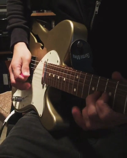 Alex-Williams-playing-electric-guitar_Alex-Williams-Music-School.mp4