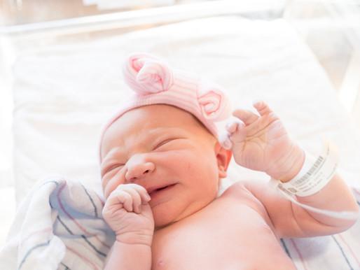 Bessa Reagan Hackney   Birth Session   Chapel Hill, North Carolina