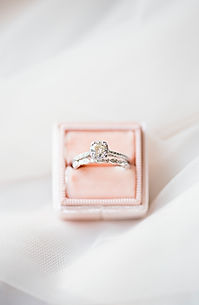 wedding, ring, details, ring shot, engagement ring
