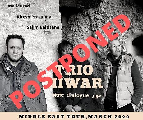 Postponed  Trio hiwar.jpg