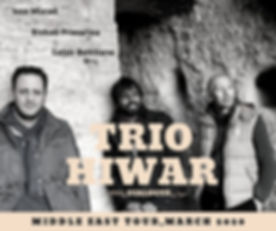 Trio%20Hiwar%20Middle%20east%20tour%20Flyer_edited.jpg