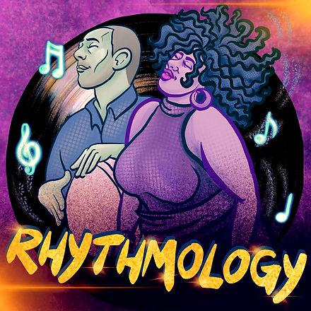 Rhythmology_edited_edited.jpg