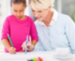 bigstock-loving-grandma-teaching-grandd-