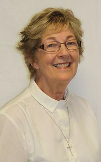 Reverend Deacon Pam Alderson.JPG.jpg