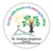 SAA-LITTLE-CHURCH-logo_1B.jpg