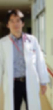 菊野病院 診療科