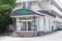 訪問介護支援事業所 居宅介護支援事業所